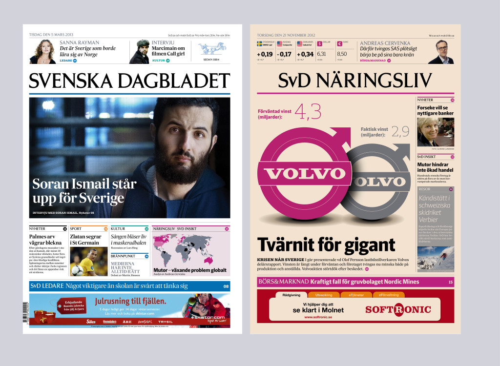 PROJECTS_Editorial_SVD