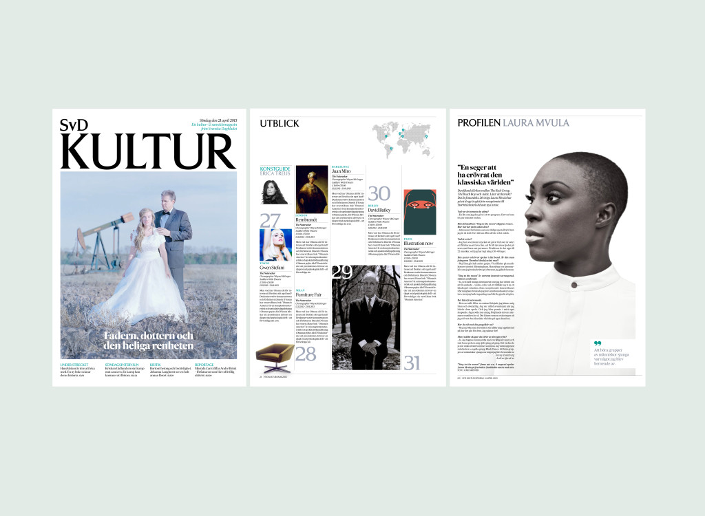 PROJECTS_Editorial_SvDKultur2
