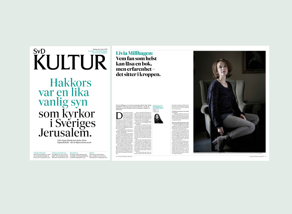 PROJECTS_Editorial_SvDKultur3
