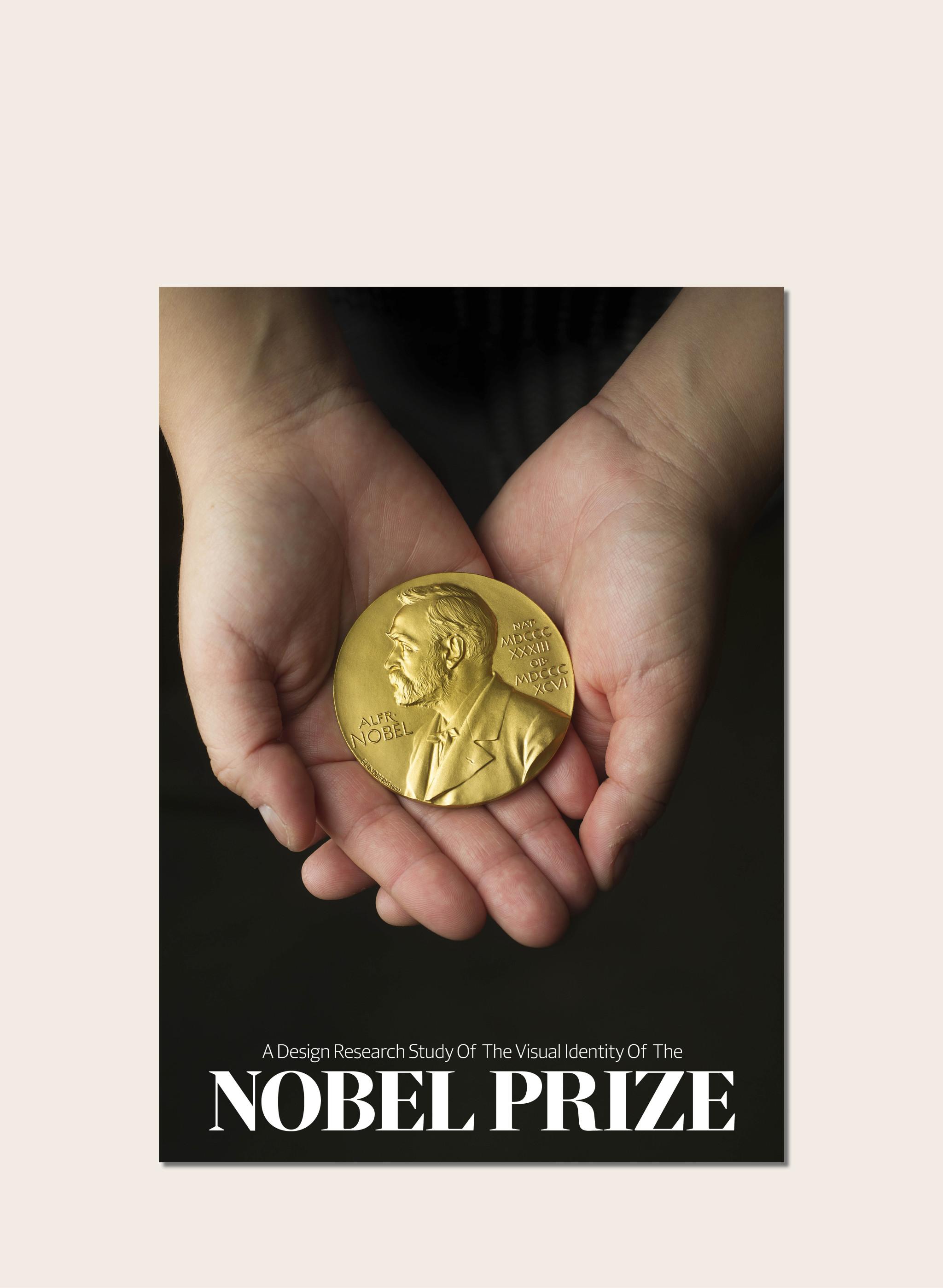 PROJECTS_Identity_NobelPrize